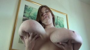 Ramming hard escorted by thick slut Lexxxi Luxe