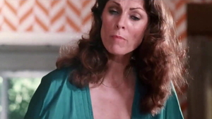 Upskirt pussy sex starring Kay Parker in HD