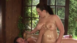 Blowjobs outdoors HD