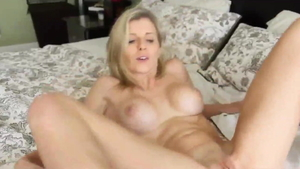 Cory Chase blowjobs