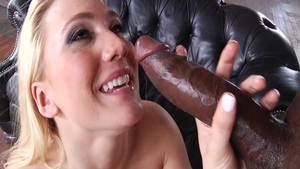Aj Applegate feels up to hard pounding