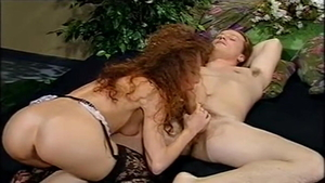 Classic Rocco Siffredi nailed rough
