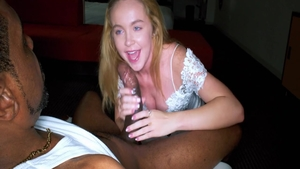 Rough sex among hottest slut Nikole Nash