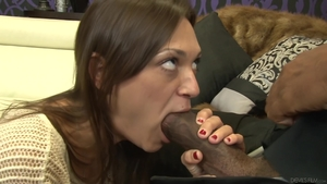 Olivia Wilde as well as Olivia Wilder interracial pounding