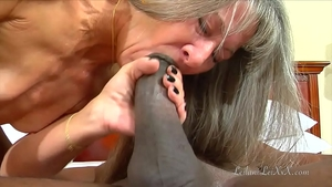 Small tits amateur lusts plowing hard