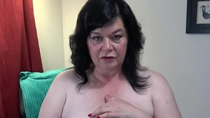 Large boobs stepmom agrees to plowing hard