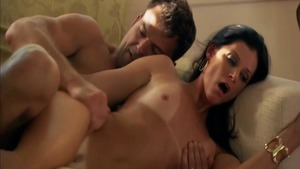 Indian India Summer cheating